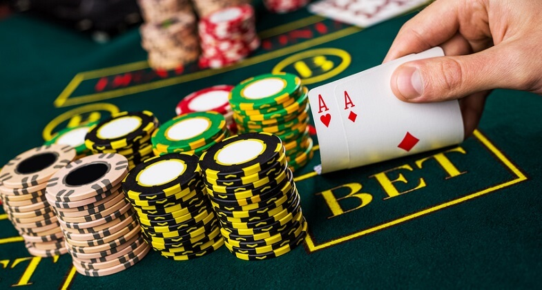 ゲーミングアフィリエイト徹底解説2019 | 副業でカジノを紹介するのは合法?違法?詐欺?