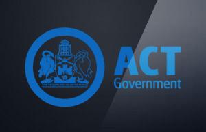 オーストラリアのライセンス(ロゴ)