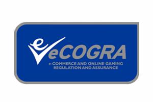ecograのロゴ
