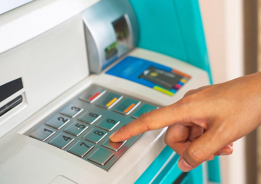 ベラジョンカジノにクレジットカード以外で入金する方法 | 銀行振込・Vプリカでの入金手順を1から解説