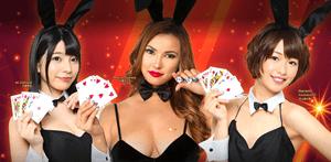 クイーンカジノの評判