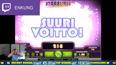 Starburst4