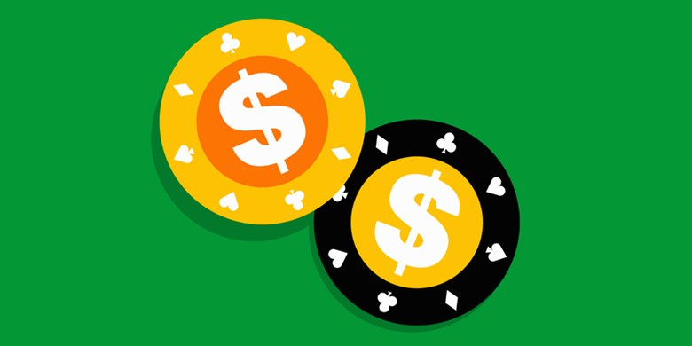 ベラジョンカジノの通貨はUSDのみ?外貨でプレイする際の注意点とアドバイス