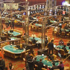 ベラジョンカジノの日本人プレイヤー数は何人?リアルマネープレイをやってる人数を調査してみた