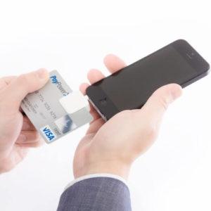 ベラジョンカジノで使えるデビットカード一覧 | デビットカードでの入金・出金方法も解説!