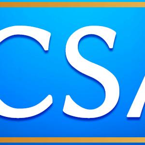 日本カジノ配信者協会(JCSA)