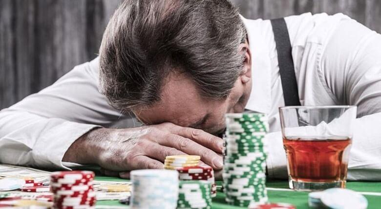 ベラジョンカジノで勝てないあなたへ | 勝てない人の特徴と勝てる人の違い